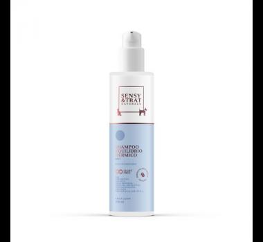 Shampoo Equilíbrio Dérmico 250ml