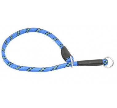 Enforcador Redondo 70x1,2 cm Azul