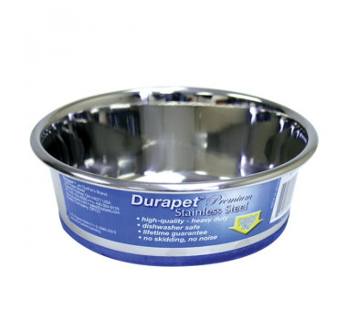 Comedouro Durapet Bowl 2.300ml
