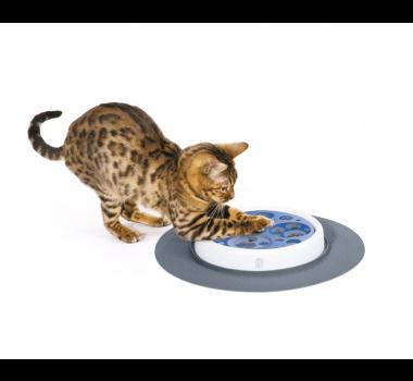 Brinquedo Almofada para Arranhar Hagen Senses para Gatos