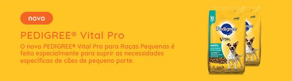 Mini banner 3 - slide 2