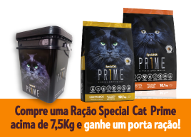 2.4-Pet Shop Rei dos Animais