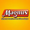 Rações Magnus