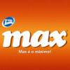 Rações Max