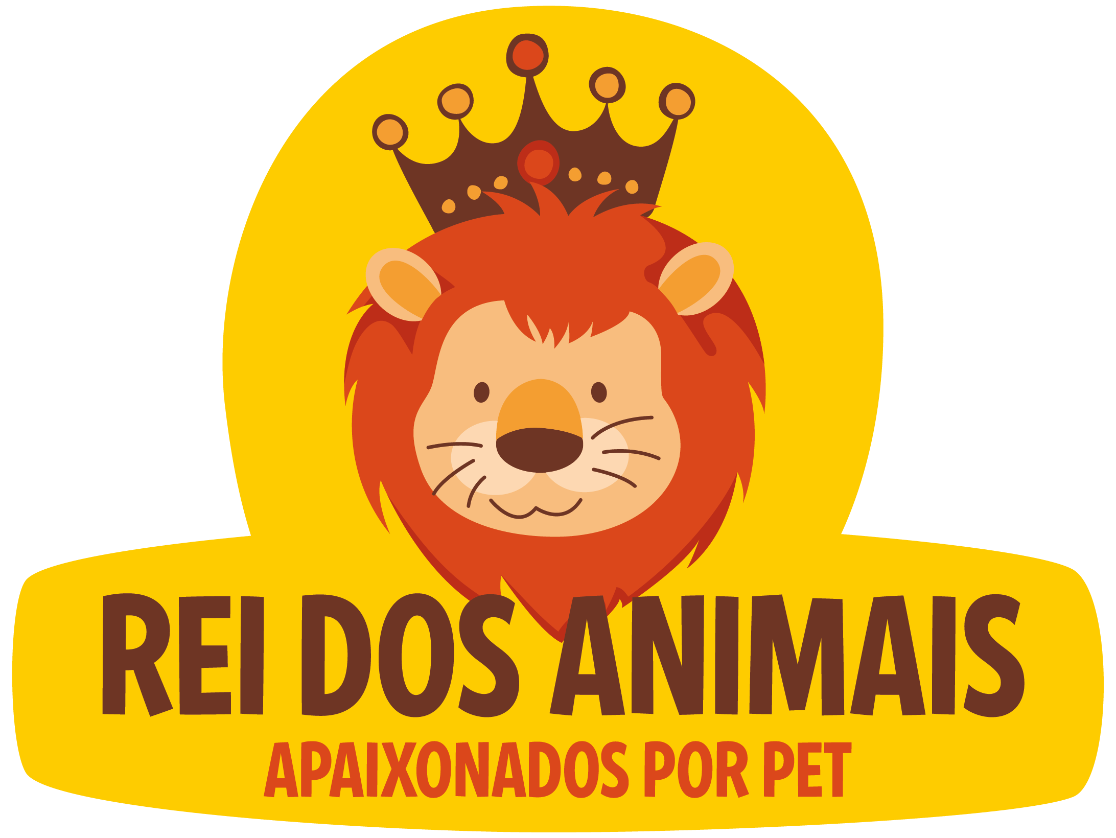 Rei dos Animais